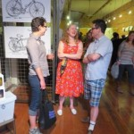 Join Us for a Bike Month Happy Hour