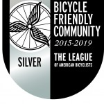 What Makes a Bicycle Friendly Community in Washington State?