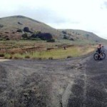 Eastern Washington 4-Day Tour: Challenging Climbs and Long Descents