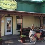 Yakima Beer and Cider Loop