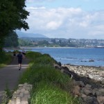 Experience the Olympic Discovery Trail – Part 1
