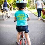 Washingtonians Spoke Up for Biking, Health, and Safety and Governor Inslee Listened