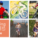 It's Time for 5th Grade Bicycle Poster Contest!