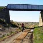 John Wayne Pioneer Trail: Public Hearings May 10 and 11