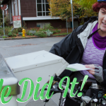 Washington votes to invest in bike-friendly policies and elected officials
