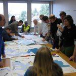 Puget Sound Bike Plan Update: Attend a Workshop