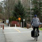 Sammamish Council Elections Could Mean A Better Way Forward for the East Lake Sammamish Trail