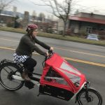 Rise in the popularity of electric-assist bicycles prompts need to update Washington laws