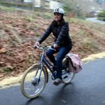 Here's what you need to know about Washington's new e-bike law