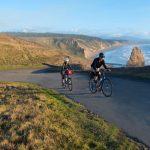 Washington is poised to get its own scenic bikeways program