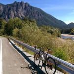 Seattle to Alpental 50-50 Grinder